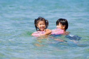 fumio nabata N18 Children's Image