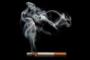 passivesmoking-300x200-thumbnail2