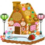 実際のところ、お菓子やめたらアトピーも治るの?