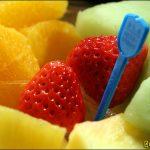 朝に食べろ!アトピーを完治させるおすすめの果物