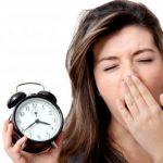 睡眠不足はお肌の天敵!もちろんアトピーも悪化する!逆に睡眠時間を長くすれば改善したとの体験談も!