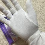 手袋は効果なし!アトピーの人が睡眠中にかく対策はどうする?(最終手段は本物の手錠)