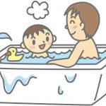 逆にアトピーが悪化しない?みんなの肌潤風呂の効果をレビュー!